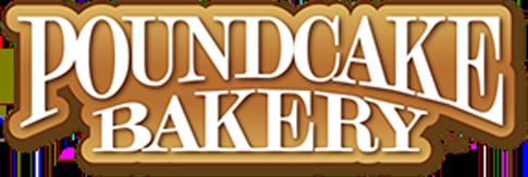 Poundcake Bakery