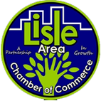 Lisle Chamber of Commerce