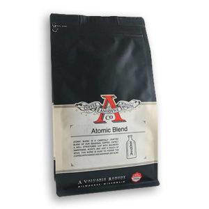 Atomic Blend Coffee